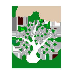 Fattoria Rosato